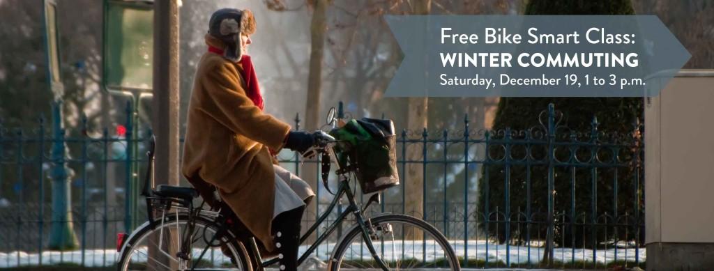 Winter-Commute-1024x389